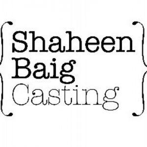 SB-Casting