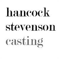 hancock-stevenson-casting