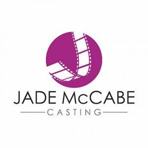 jade-casting