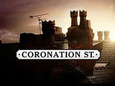 coronation-street-logo-6f93152